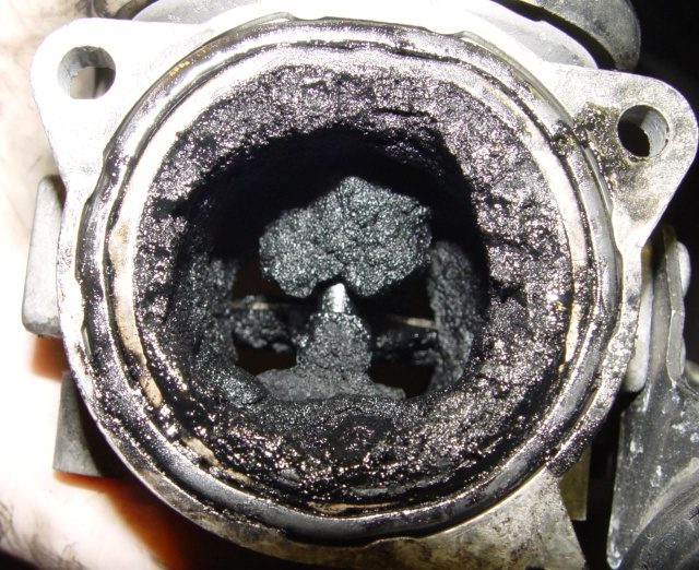 bmw 325i vacuum hose diagram  bmw  free engine image for