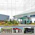 Modern Modular Co., Ltd. รับสมัครพนักงานในตำแหน่ง ธุรการโรงงาน