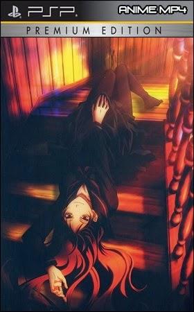Tasogare Otome x Amnesia + OVA Sin Censura BDrip [MEGA] [PSP] Tasogare%2BOtome%2Bx%2BAmnesia