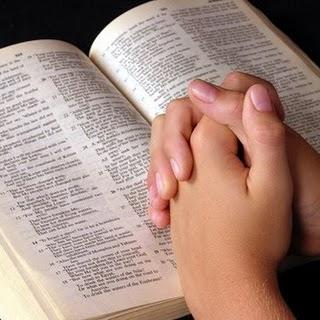 Hanya Berdoa PadaMu