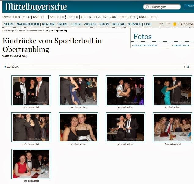 http://www.mittelbayerische.de/fotos/bilderstrecken/region-regensburg/galerie/eindruecke-vom-sportlerball-in-obertraubling/24939/eindruecke-vom-sportlerball-in-obertraubling.html#2