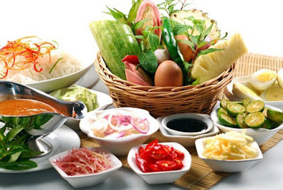 cellulite, ritenziaone idrica, cibi anticellulite, combattere la cellulite, dimagrire