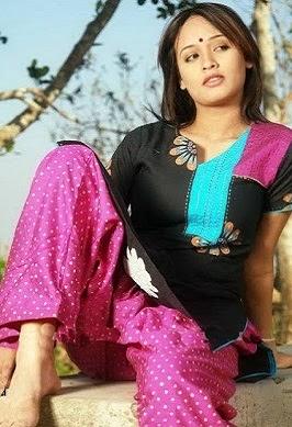 All Bangladeshi Celebrity - Home | Facebook