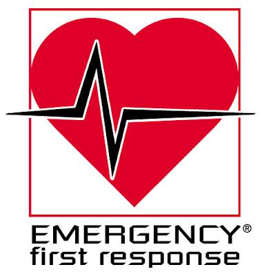 the seriously profound blog dnr do not resuscitate