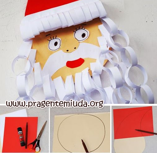 1000 ideas about atividades natal educa o infantil on for Mural de natal 4 ano