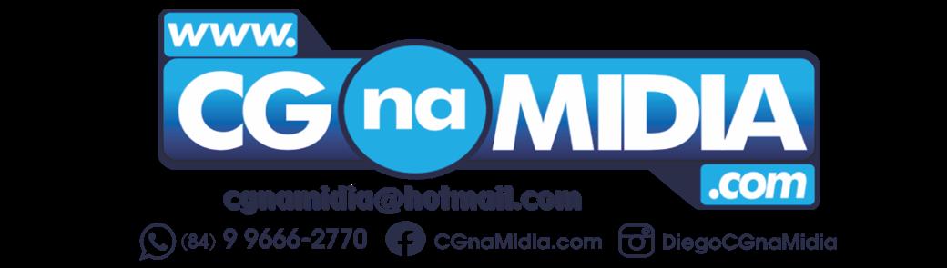 © CG NA MÍDIA - Notícias de Campo Grande/RN e Região.