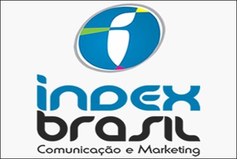 INDEX BRASIL