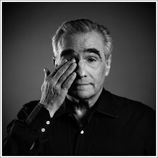 "Martin Scorsese says watching a movie at home on your Television set ""Is not the best way"""