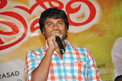 Andhrapori Movie press meet gallery-thumbnail-12