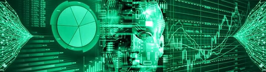 Inteligência Artificial e Otimização Combinatória