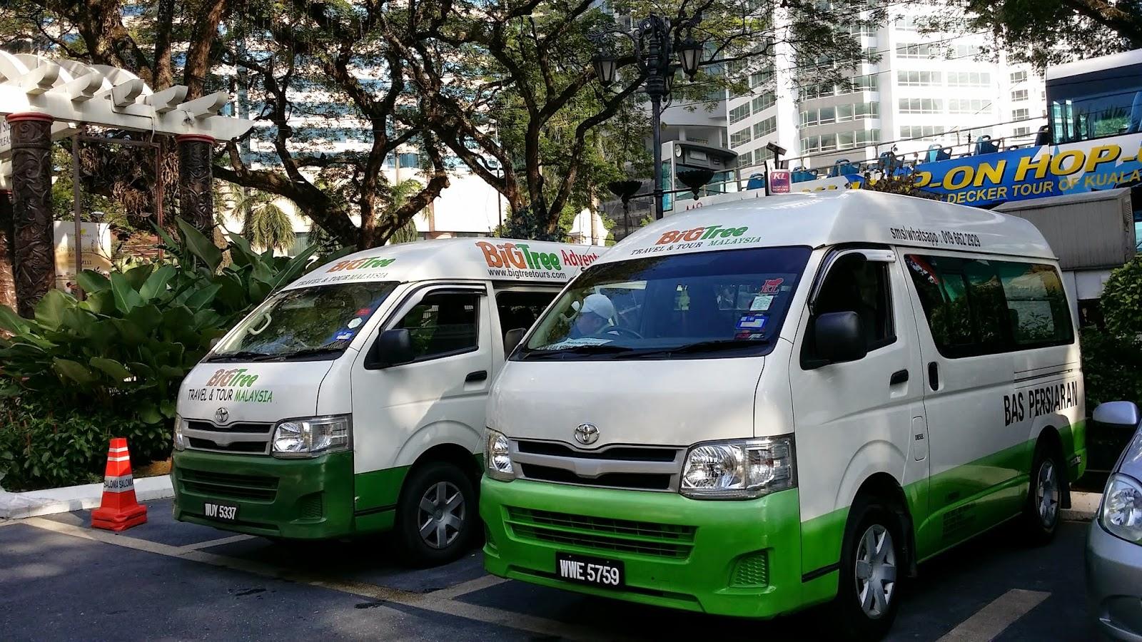 Malaysia Adventure Car Treasure Hunt - www.malaysia-adventuretours.com