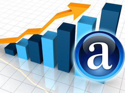 Kos Internet - Trik Daftar Alexa Terbaru 2015