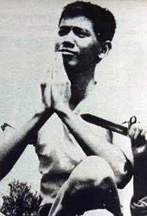soe-hok-gie-mandalawangi-pangrango