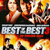 Sinopsis Best Of The Best 3 No Turning Back Pemain Film Beladiri
