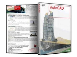 12726 Download   AutoCad 2010 + Ativação   ISO
