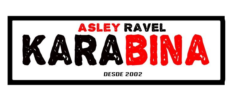 Karabina.com.br