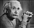 Carta em que Einstein diz que Deus Criou o Mundo