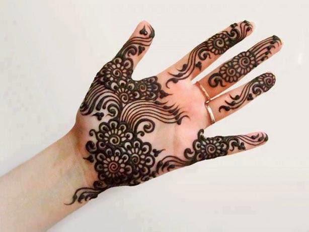 Mehndi Party Uk : Party mehndi designs henna b g fashion