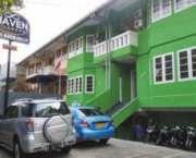 Hotel Murah Pondok Labu, Lebak Bulus - Maven Cilandak Hotel