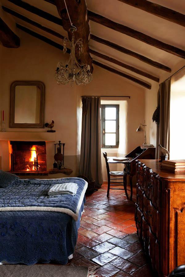 _Domaine_murtoli_dormitori _Corsega_