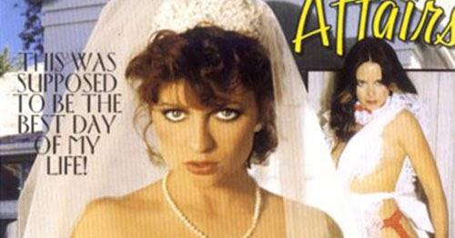 image Society affairs 1982 full movie