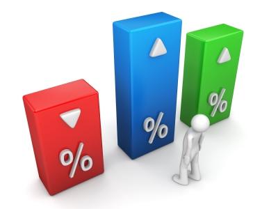 معدل الارتداد Bounce Rate والسيو