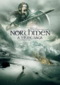 Northmen – A Viking Saga 2014 Online Gratis Subtitrat