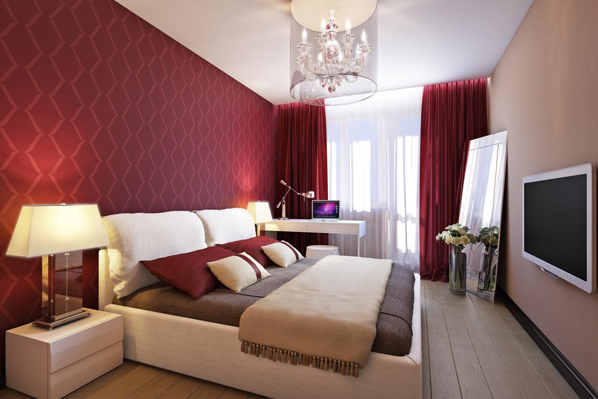 Спальня для секса фото 5 фотография