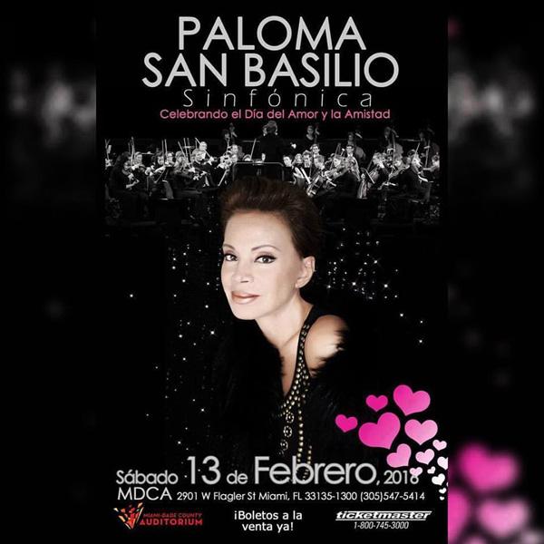 Paloma-San-Basilio