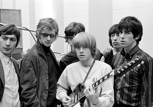 Stoned_Andrew_Loog_Oldham_THE_ROLLING_STONES_brian_jones_psychedelic_rocknroll_gibson_firebird_hollywood_1965.jpg