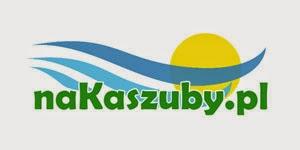 NaKaszuby.pl Kaszubskie Centrum Informacji Turystycznej