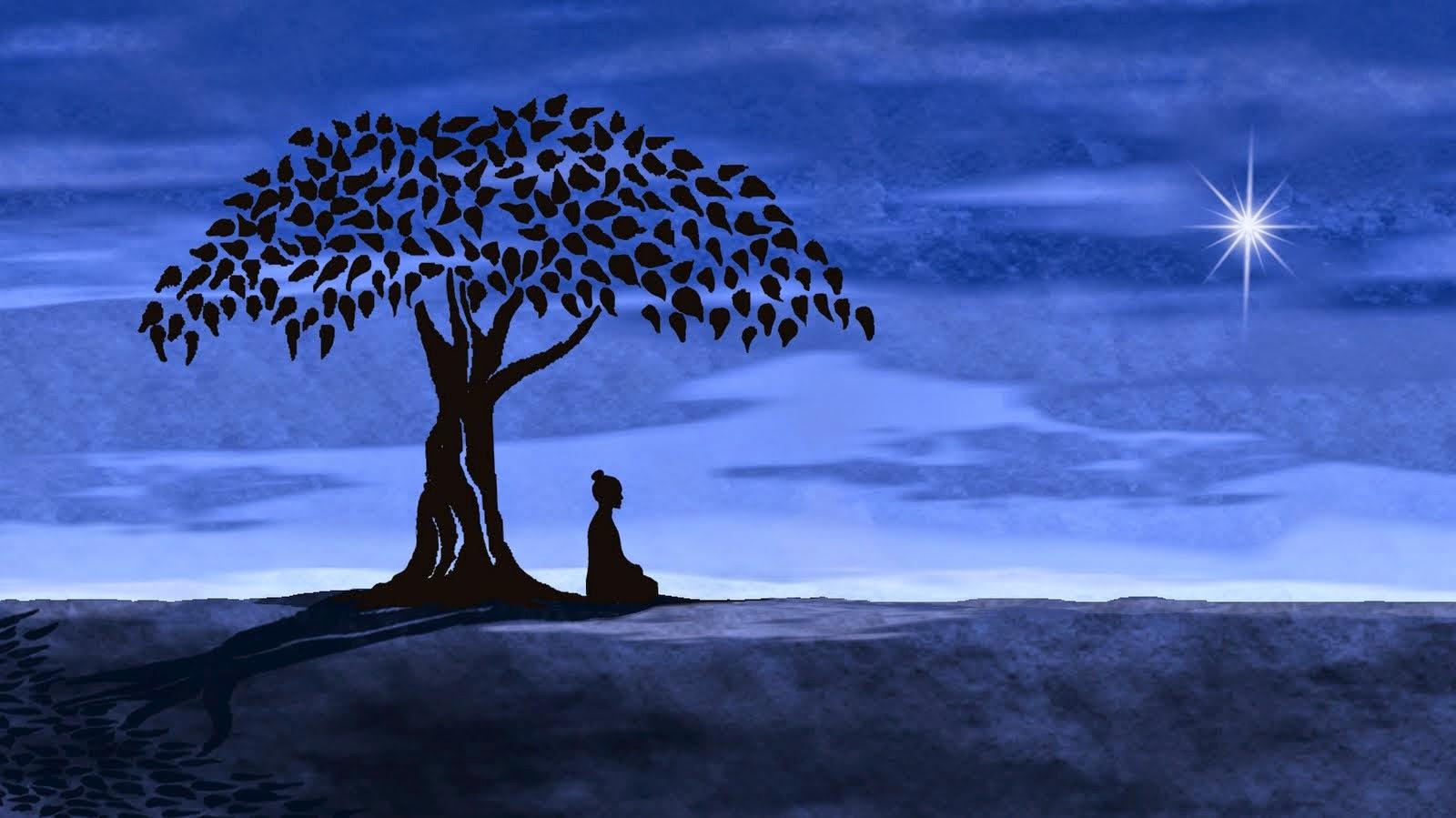 spirituality; buddhism; converting