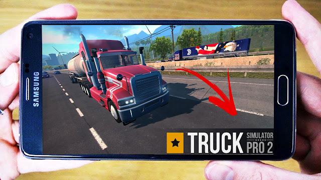 تحميل لعبة Truck Simulator كاملة s7-.jpg