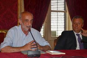 Giuseppe Bellanca e i pionieri sulle macchine volanti