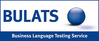 Μαθήματα αγγλικών Bulats