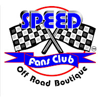 SPEED FANS CLUB
