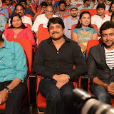 Sikindar Audio Launch Stills (303)