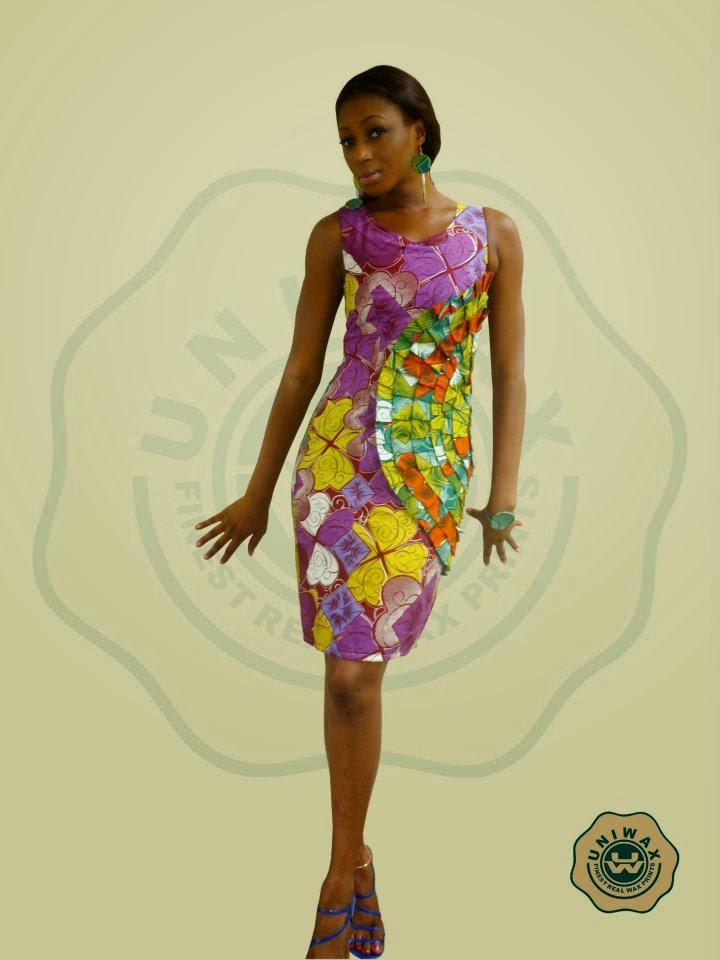 modele-de-reve-afrique - Photo