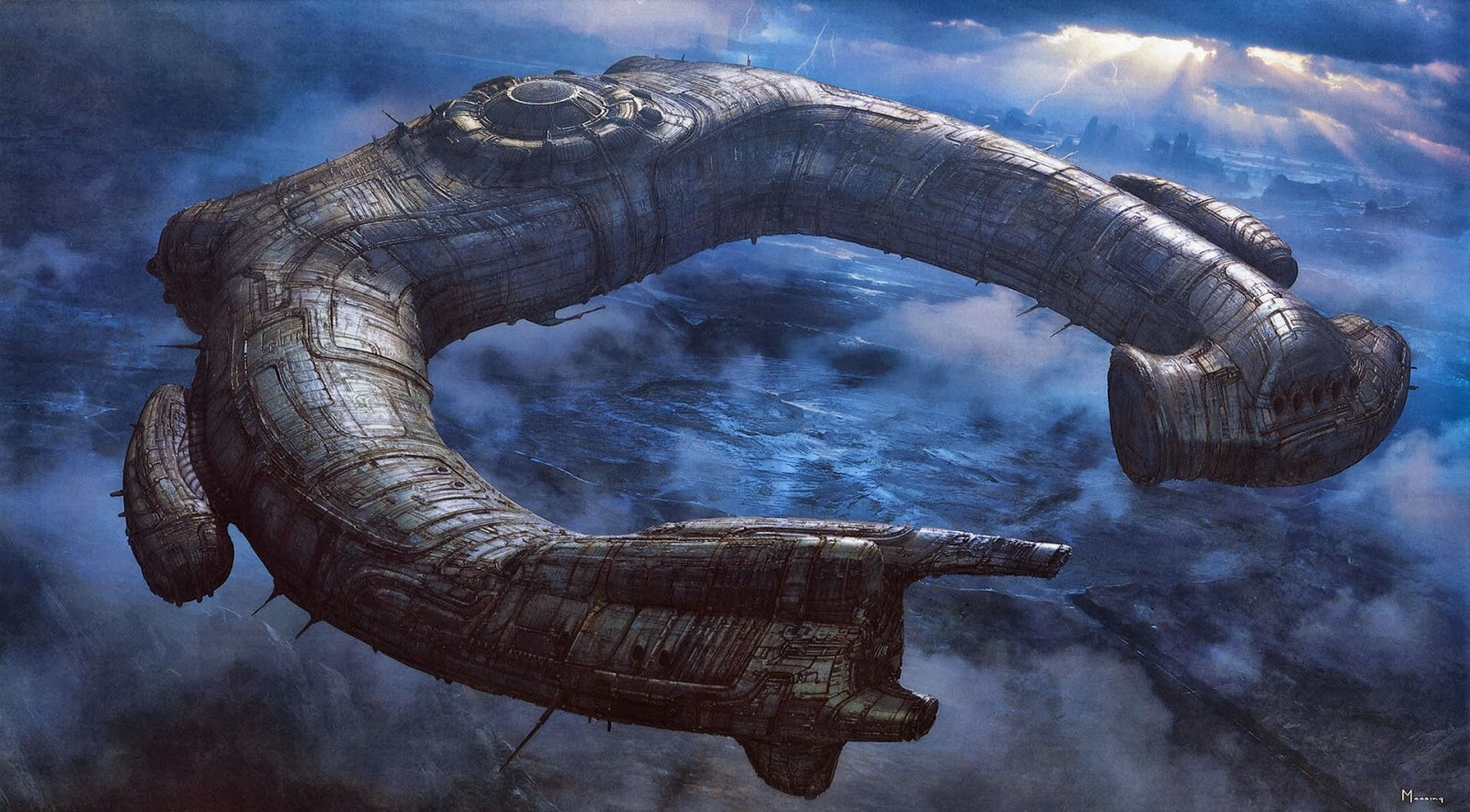 inception of the interstellar mercury vortex engines rh chaithanyadev blogspot com
