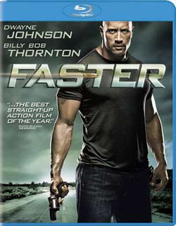 Faster 2010 Dual Audio Hindi Movie Download BluRaY at bcvwop.biz