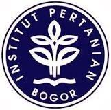 Pengumuman Seleksi Penerimaan Calon Pegawai Negeri Sipil (CPNS) Institut Pertanian Bogor (IPB) - Oktober 2013