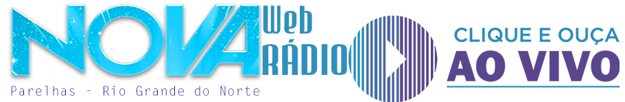 POST WEB