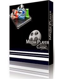 321 Media Player Full Version Free Download All New