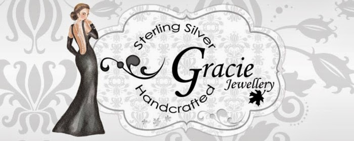 Gracie Jewellery