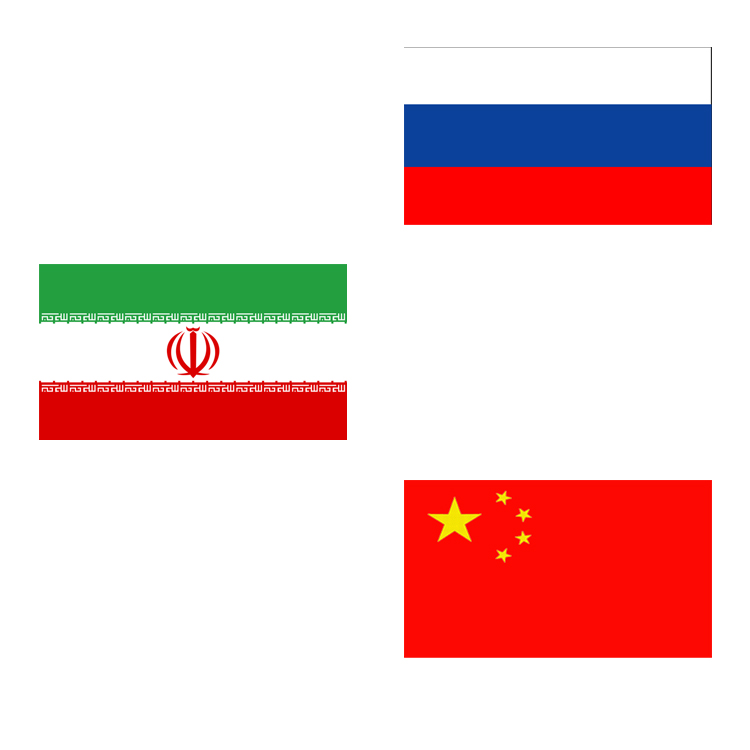 Iran-Russia-China-1.jpg