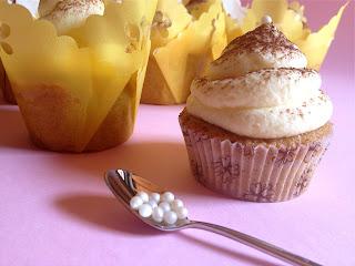 il cupcake