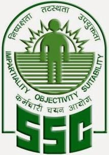 Check the result of Combined Higher Secondary Level(10+2) Exam, 2013