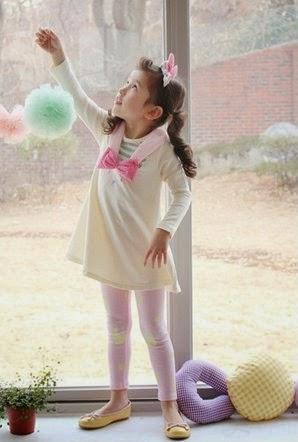 Húsvéti gyerekruh - Milibaby webáruház
