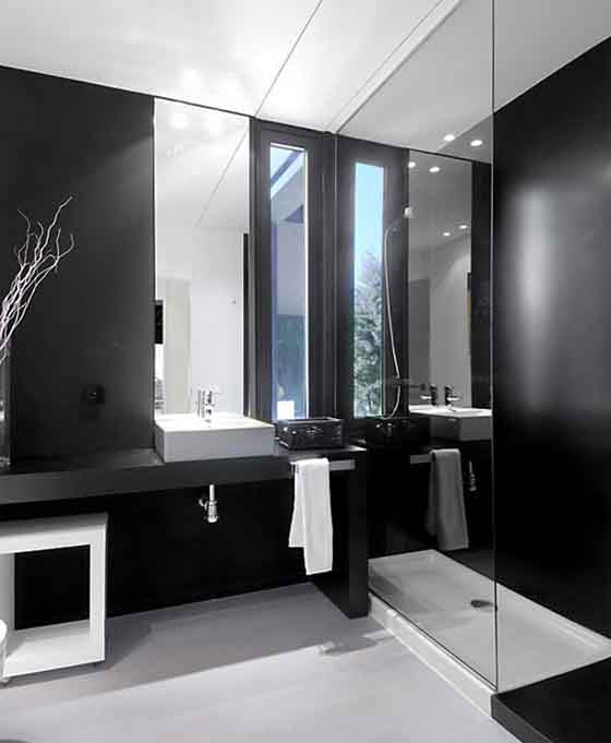 Home Bathroom Designs Bathroom Wall Decoration Bathroom