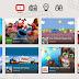 تفعيل الأمان في يوتيوب للأطفال Youtube Kids
